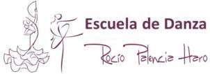 LOGO DE ROCIO PALENCIA