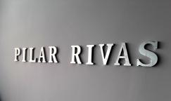 pilar-rivas-e1551606184135.jpg