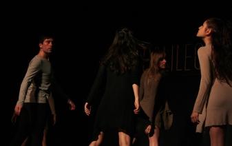 Actuación Bea Galileo (Junio 2012) 028 (2)
