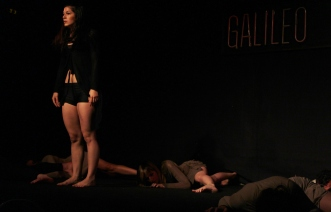 Actuación Bea Galileo (Junio 2012) 031