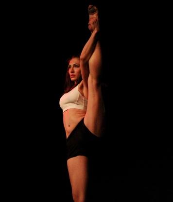 Actuación Bea Galileo (Junio 2012) 120