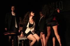 Actuación Bea Galileo (Junio 2012) 139