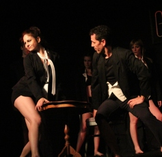 Actuación Bea Galileo (Junio 2012) 142