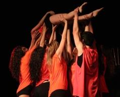 Actuación Bea Galileo (Junio 2012) 164