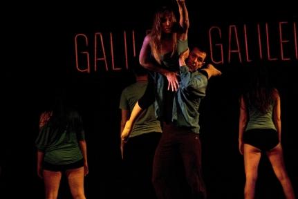 GalileoGalilei_36